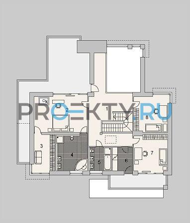 План проекта LK&929 - 2