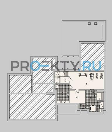 План проекта LK&1041 - 3