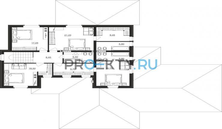 План проекта 83-13 - 2