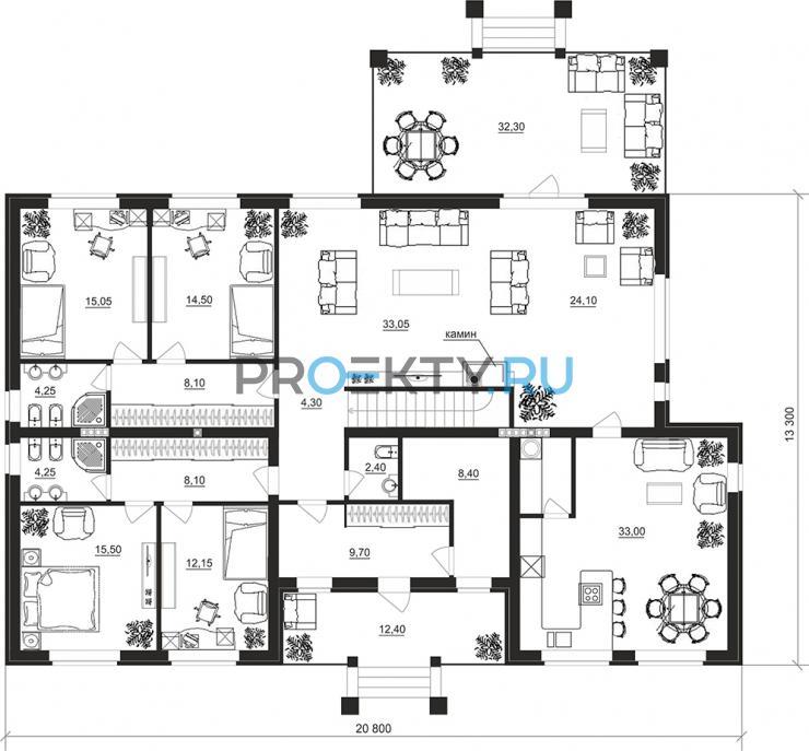 План проекта 91-02 - 2