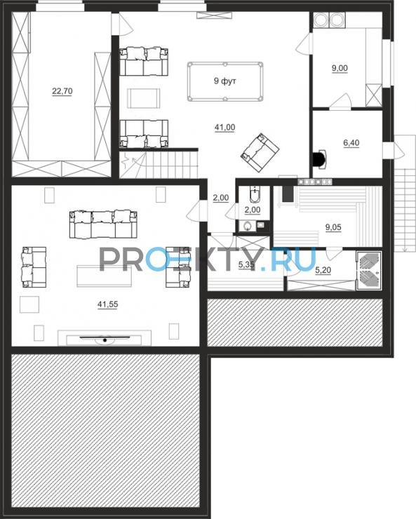 План проекта 93-06 - 1