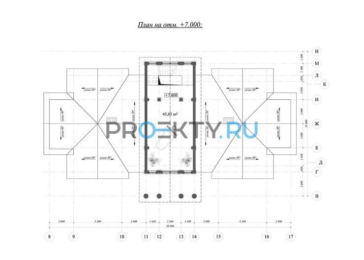 План проекта Полина - 3