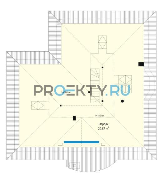 План проекта Самшит