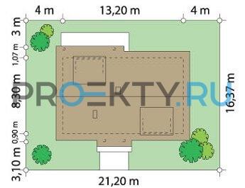 План проекта Фрашка - 3