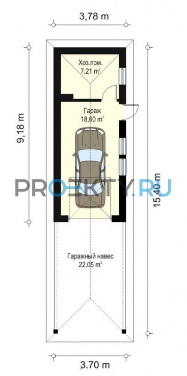 План проекта BG08 - 1