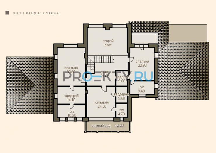 План проекта Квинта