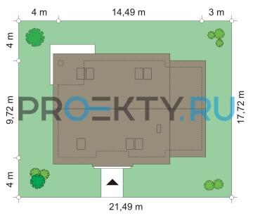 План проекта Оптимальный-2 - 3