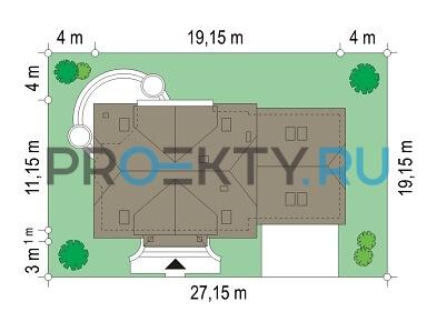 План проекта Фокус-2