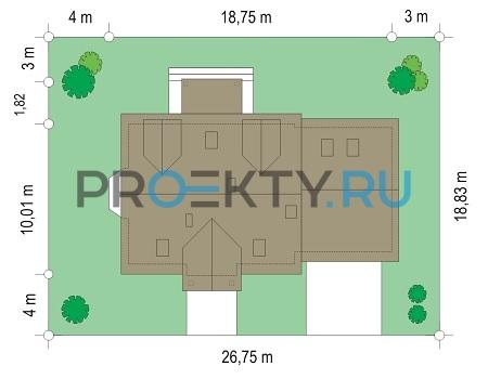 План проекта Аккуратный-5 - 3