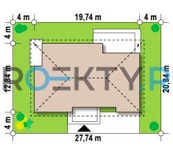План проекта Z153