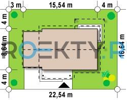 План проекта Z259