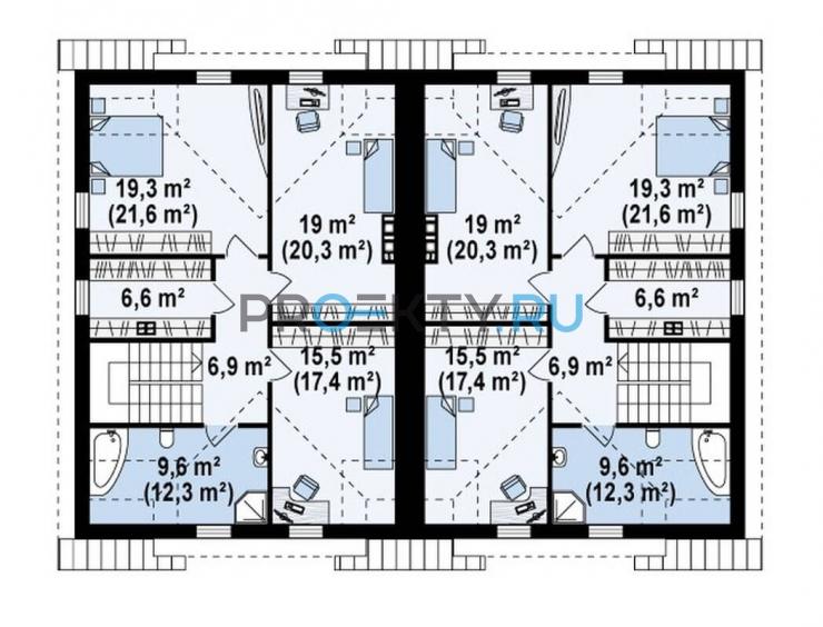 План проекта Zb12 - 2