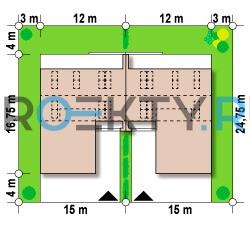 План проекта Zb17