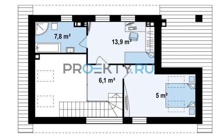 План проекта Zp4