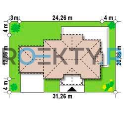 План проекта Zx113