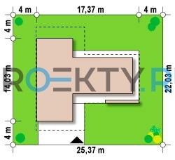 План проекта Zx70 - 3