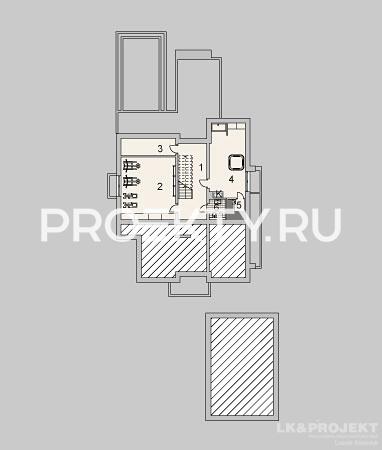 План проекта LK&1082