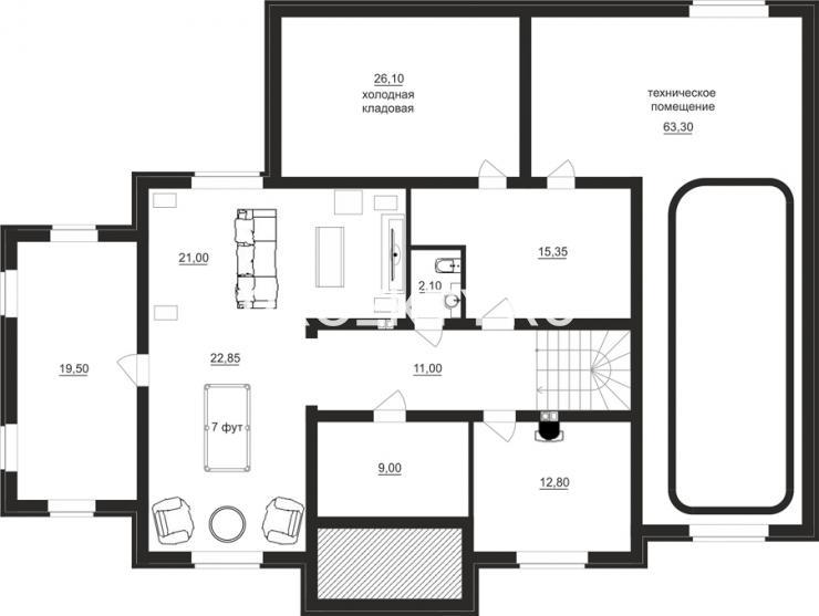 План проекта 93-14