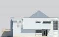 Фасад проекта LK&875 - 2