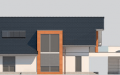Фасад проекта LK&1082 (миниатюра)