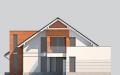 Фасад проекта LK&1082 - 2
