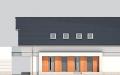 Фасад проекта LK&1082 - 4
