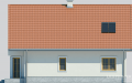 Фасад проекта LK&1122 - 3