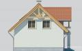 Фасад проекта LK&1122 - 4
