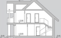 Фасад проекта LK&1122 - 5