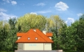 Фасад проекта Агнешка - 2