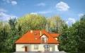 Фасад проекта Агнешка - 4
