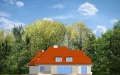 Фасад проекта Резиденция - 3