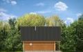 Фасад проекта Сосенка-4 - 2