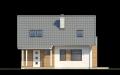 Фасад проекта Z101 (миниатюра)