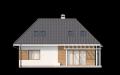 Фасад проекта z104 - 2