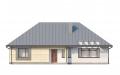 Фасад проекта Z140 (миниатюра)