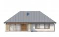 Фасад проекта Z140 - 2