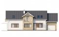 Фасад проекта Z157 (миниатюра)