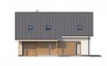 Фасад проекта Z170 (миниатюра)