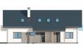 Фасад проекта Z184 (миниатюра)