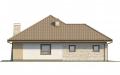 Фасад проекта Z19 - 3