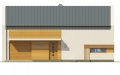 Фасад проекта Z232 (миниатюра)
