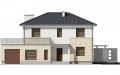 Фасад проекта Z29 (миниатюра)