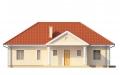 Фасад проекта Z2 (миниатюра)