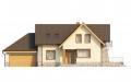 Фасад проекта Z31 (миниатюра)