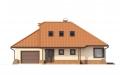 Фасад проекта Z56 (миниатюра)