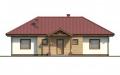 Фасад проекта Z5 (миниатюра)