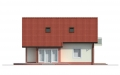 Фасад проекта Z63 - 4