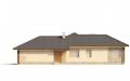Фасад проекта Z81 - 4