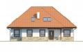 Фасад проекта Z83 (миниатюра)